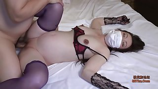 Mature Girl Creampie Thirty Nympho Nasty Beautiful Mama Its Up front Hot With Raw Fucking Sex Though It Is Up front A Pretty Month Extreme Excitement Fuck With Huge Excitement