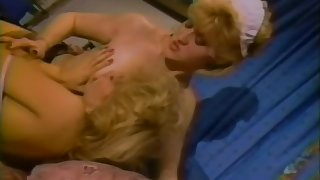 Retro Porn Stars Shagging With the addition of Sucking Elbow An Orgy