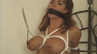 Ginger beer Brazilian Webcam Taiwan Bdsm
