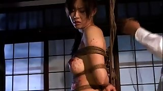 Best BDSM Porn videos at Japanese Femdom Videos