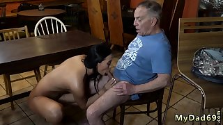 Old man infant xxx Can you trust your girlcompeer leaving